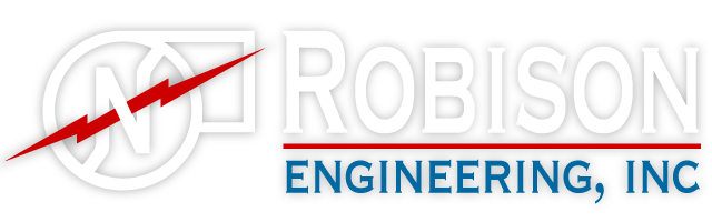 Robison Engineering, Inc.